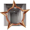 File:Badge-4190-0.png