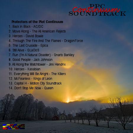 File:SoundtrackContinuumB.jpg