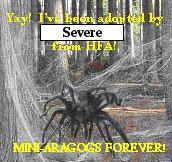 File:Severe.jpg