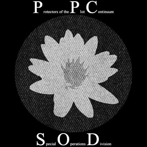 File:PPC SOD flash patch 03.jpg