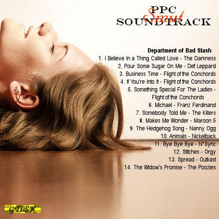 File:SoundtrackSmutB.jpg