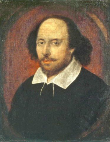 File:Shakespeare.png