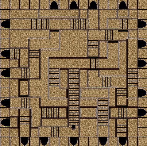 File:Escher Room.jpg