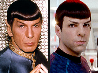 File:Spock tos and reboot.jpg