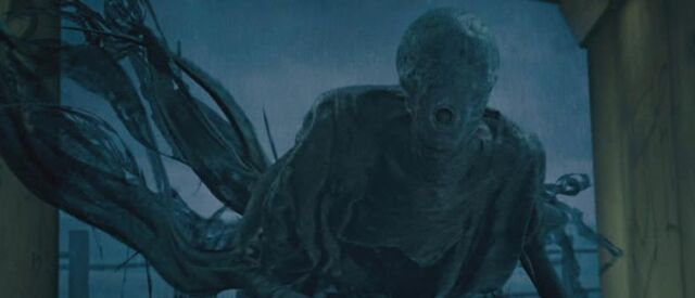 File:783px-DementorOP.jpg