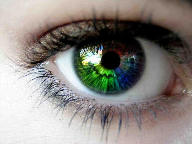 File:Rainbow eye.jpg