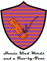File:HouseKindWords.png