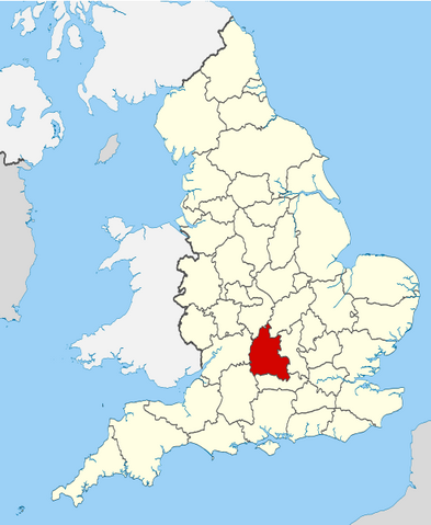 File:Oxfordshire within England.png