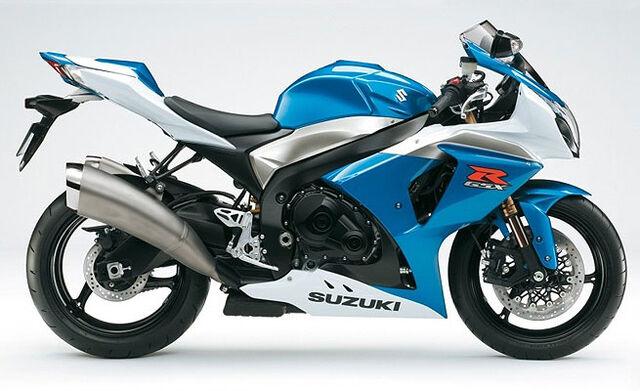 File:Suzuki GSX-R1000.jpg