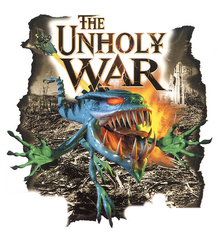 File:The unholy war.png