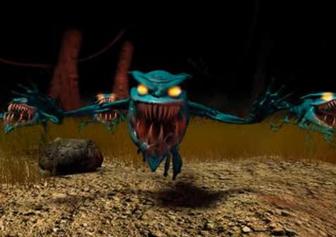 File:Prana devil cutscene.png