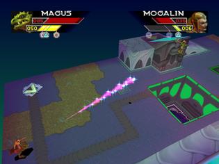 392277-the-unholy-war-playstation-screenshot-magus-vs-mogalins