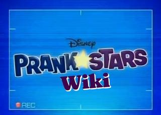 File:Prank Stars Wiki first logo.jpg