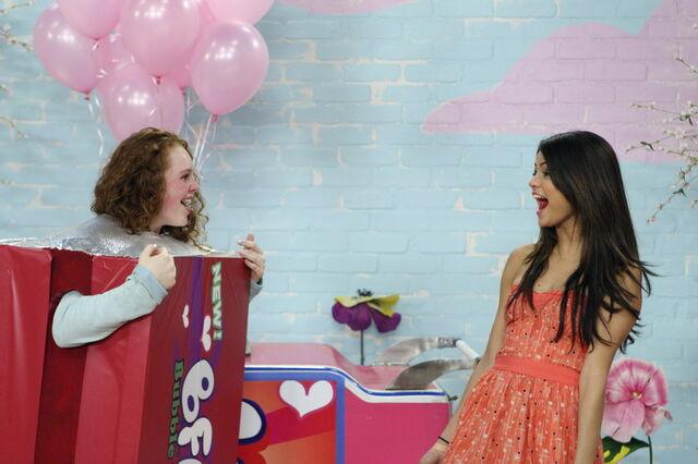 File:Mary and Selena.jpg