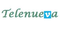 Telenueva