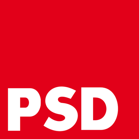 File:PSD2.png