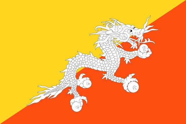 File:Bhutan.png