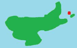 Segovia Island