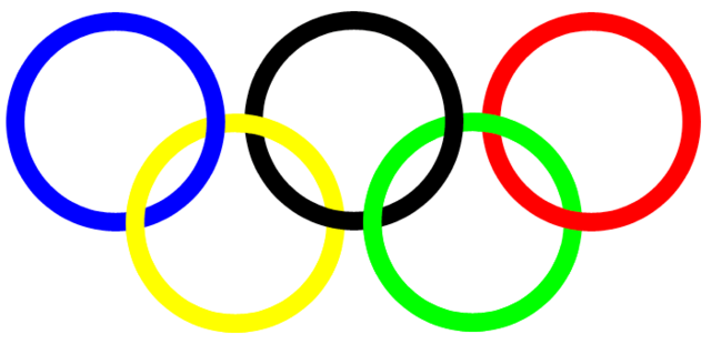 File:Olympics.png