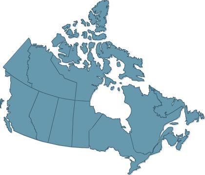 File:Canada.jpg
