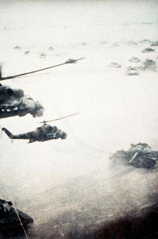 File:HelicopterRaid.jpg