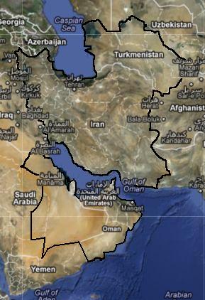 Persia 2