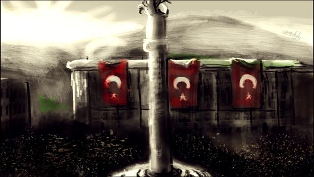 File:Ottoman Tabriz.png