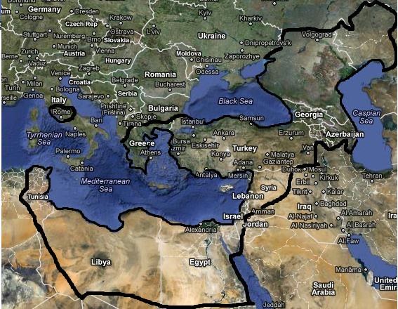 File:Turkish Empire.png