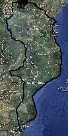 File:Tanzania.png