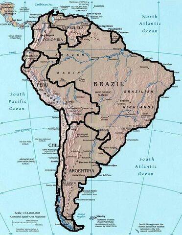File:South american confederacy.jpg