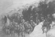 ArmenianVolunteers
