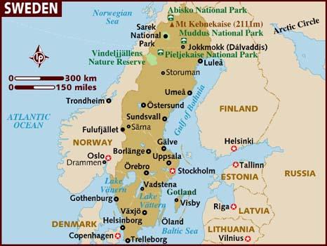 File:Map of sweden.jpg