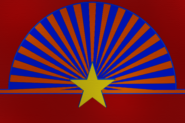 File:ASB flag.png