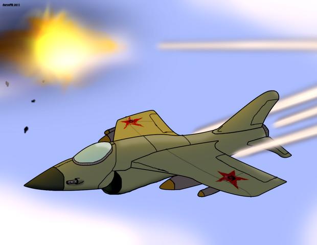 File:Nplaf heron fighter and bomber.png