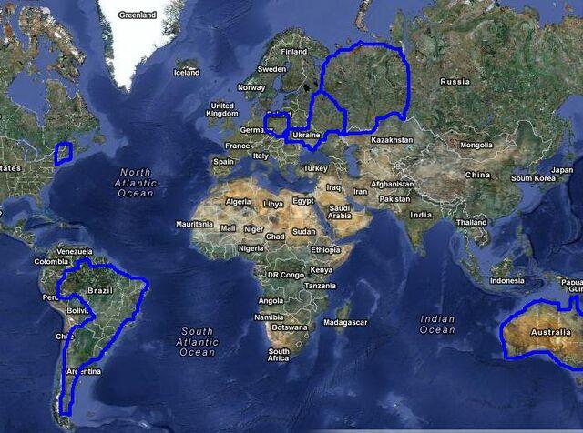 File:UND map.jpg