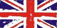 Apocalyptic Britain