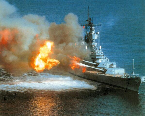 File:Battleship boston.jpg