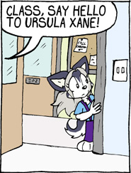 1282-Ursula Xane