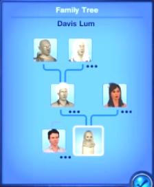 File:Davis lum.png