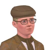 Bertram wiki