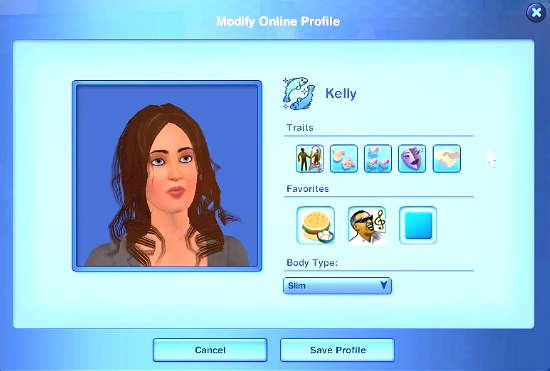 File:Kelly online dating profile.png