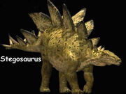 Stegosaurus jpg