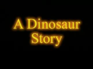 File:A Dinosaur Story trailer 006 0001.jpg