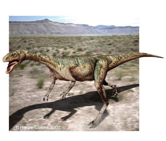 File:Elaphrosaurus.jpg