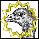 File:Badge-3742-6.png