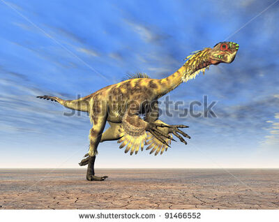 Stock-photo-citipati-computer-generated-d-illustration-91466552