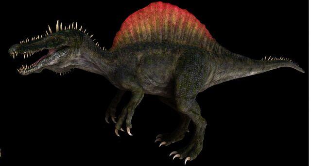 File:Spinosaurus-1-.jpg