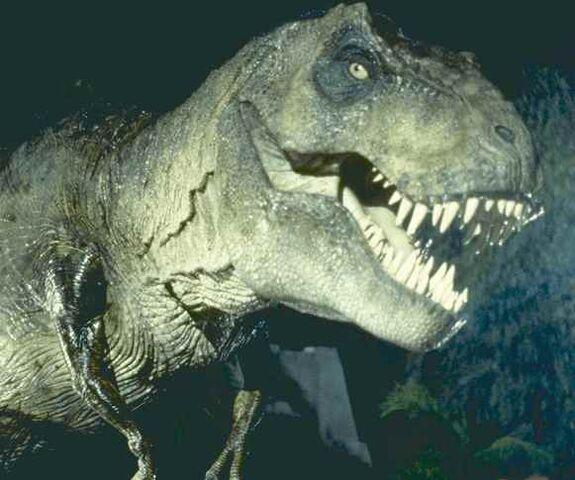 File:Jurassic park movie image t rex 1 1-1-.jpg