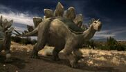 Tnt24.info History Ch Jurassic Fight Club Season One 10of12 River of Death .6837 408358