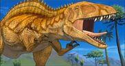 Acrocanthosaurus-1-